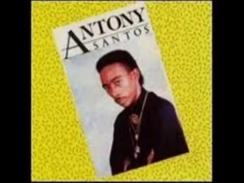 Antony Santos Mix 1991- 2002
