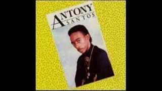 antony santos mix 1991 2002
