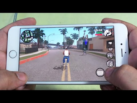 best games on iphone 6 gaming on iphone 6 plus best optimized 16654