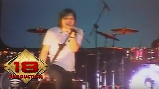 Dewa 19 - I Want To Break Free (Live Konser Slawi 2008)