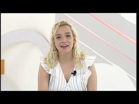 Noticias Ourense 31.7.20