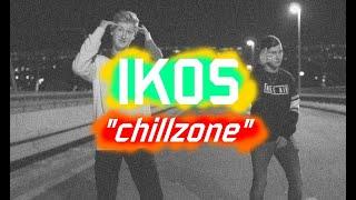 IKOS - Chillzone