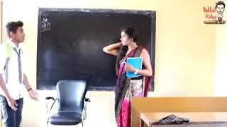 Download Video Students_N_Madam_Comedy | | Sexy Madam MP3 3GP MP4