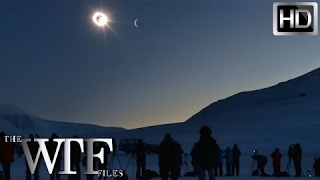 THE PLANET X NIBIRU FILES UPDATE! ~ URGENT WARNING TO ALL FOR 2016/2017! (A MUST WATCH!)