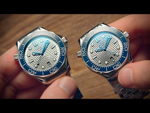 this-fake-omega-seamaster-is-unbelievable-|-watchfinder-&-co.