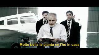 Concursante (Film SubIta)