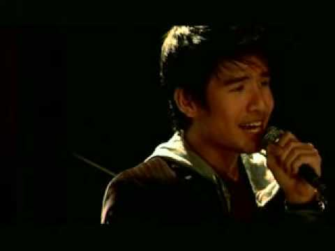 Got To Believe in Magic by Christian Bautista