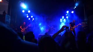 Agalloch - Birth and Death of the Pillars of Creation (Live) [May 23rd, 2014 - MDF 2014]