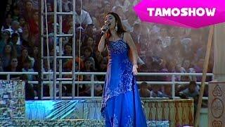 Тахмина Ниязова - Живчум | Tahmina Niyazova - Jivjum (2012)