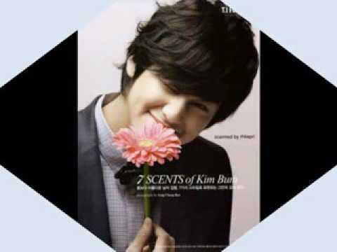 casi el paraiso - kim hyun joong sub esp