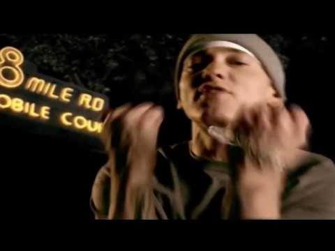 Eminem - Drop The Bombs On Em (OfIcial Music Video) HD