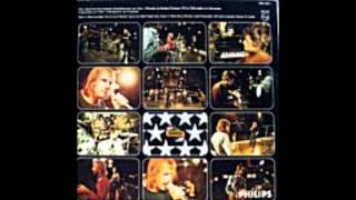 Cuby & Blizzards   Somebody Will Know Someday (Afscheidsconcert 1974)