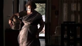 Sandhya (The Dusk) Short Fiction Film Trailer
