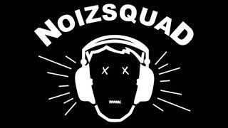 Noizsquad - Fuck the World (2009) Full Album