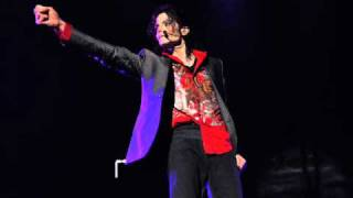 Michael Jackson - Earth Song (Inedit Acoustic Version) HQ & HD