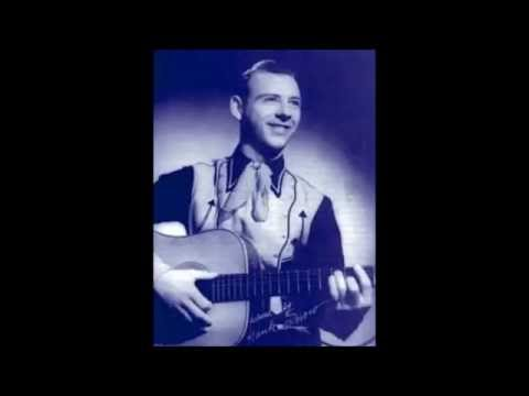 Hank Snow - Nobody's Child