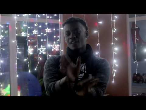 SwaggTunes Mon Pa Mind (Christmas Single) 2018