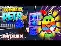 ROBLOX ICE CREAM SIMULATOR CODES: SECRET UNDERWORLD MEGA CHEST PETS & EGG POPS!! [Update]