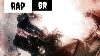 Rap Egoísta - Rap Autoral 06 |Vampirapper|