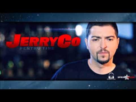 JerryCo feat. Proconsul - Asa Trec Anii (NonOfficial music)
