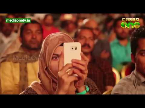 Weekend Arabia | Pathinalam Ravu Season 5 Grand Finale at Qatar (Epi205 Part4)