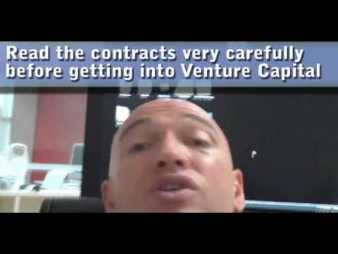 Business Plan Writing For Venture Capital Cashmap