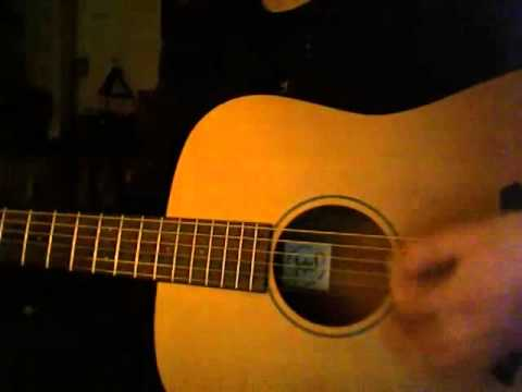 Best Thing That Never Happened By Paul Westerberg (cover)