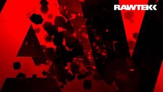 Rawtekk - Snowflakes Neuropop VIP
