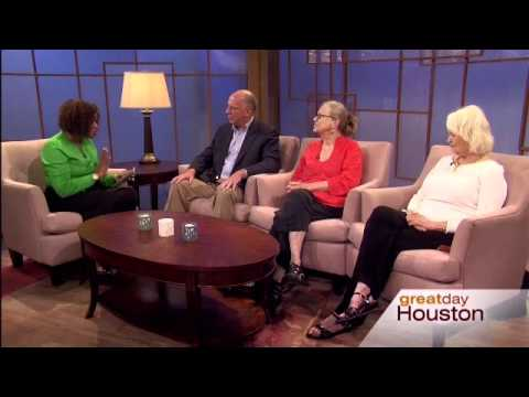 Assisted Living Houston TX: Treemont is Best Value in Senior Living