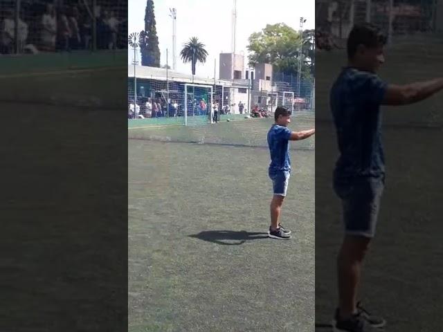 RECUERDO de las  Copa libertadores y sudamericana AEFO 2019