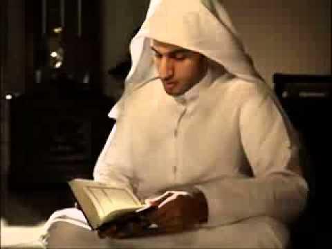 d1g com   كليب   إسلاميات   اللهي انت تعلم كيف حالي    للعفاسي