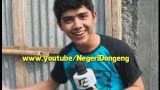 """Aliando """"DIGO"""" Pemain Sinetron Ganteng Gateng Serigala Mp3"""