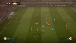 Fifa 17 how to reduce input delay videos / InfiniTube