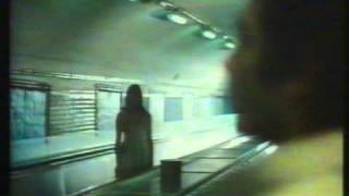 Anna Karina & Jean-Claude Brialy - Ne dis rien
