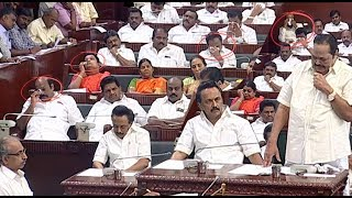 balakrishna speech in assembly