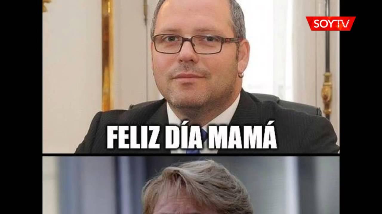 maxresdefault mira los mejores memes en este día de la madre youtube