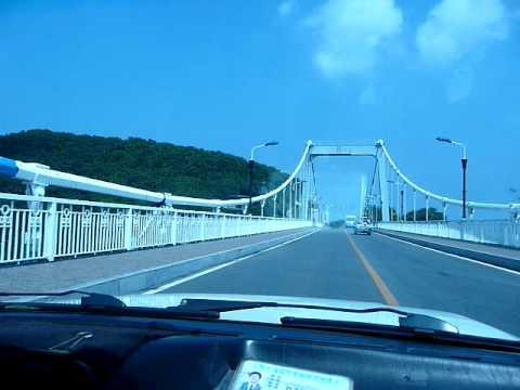 Dalian Video Series: Dalian Tour Part Two