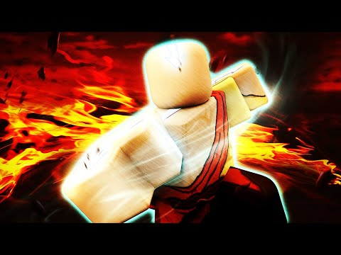 Hardcore Avatar The Last Airbender Game On ROBLOX