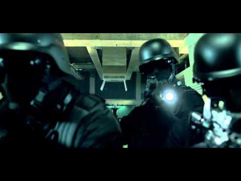 Trailer do filme Recomeço