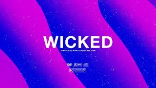 "(FREE)   ""Wicked""   Wizkid x Tory Lanez Type Beat   Free Beat   Summer Afrobeats Instrumental 2019"