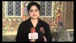Neesha Panjwani / Ek Kapda Khadi Ka- Fortune foundation