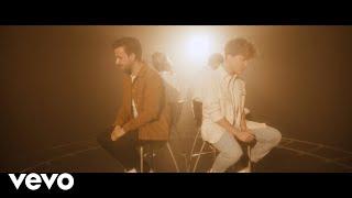 MANTRA - De Puertas Para Adentro ft. Funambulista
