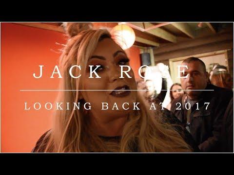 Jack Rose - Looking Back At 2017