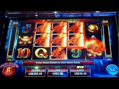Casinoeuro casino roulette auszahlungen 000 000 6245 text