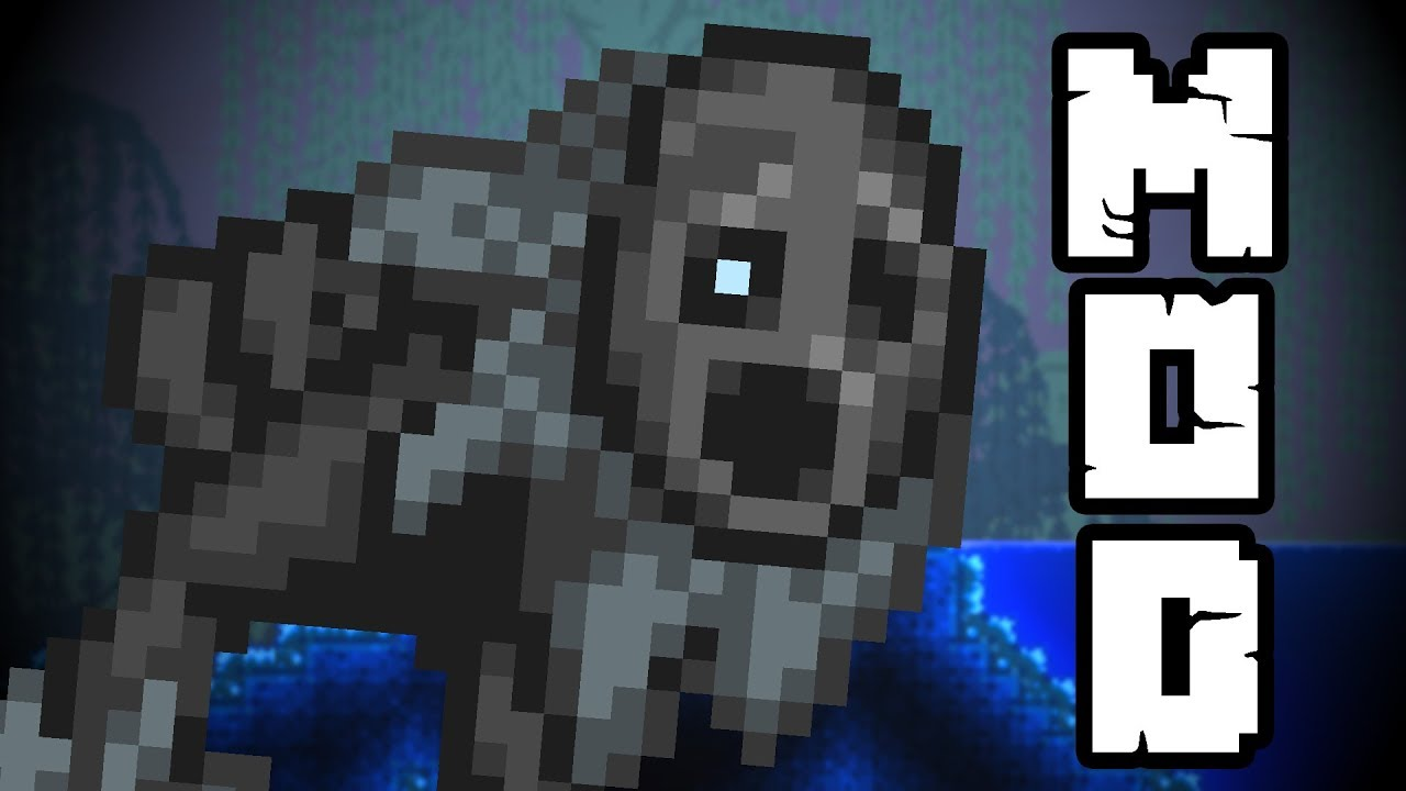 how to get tshock for terraria 1.3.5