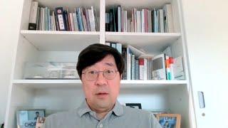 EGR1 as a prognostic biomarker in ENKTL