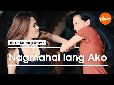 BEA ALONZO - GERALD ANDERSON - JULIA BARRETO SPOKEN POETRY from YouTube · Duration:  3 minutes 2 seconds