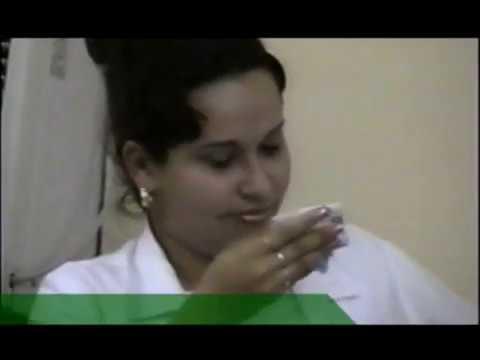 Video de San Germán