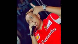 Mc Bin Laden   Bala Love Louco Crazzy Música 2014