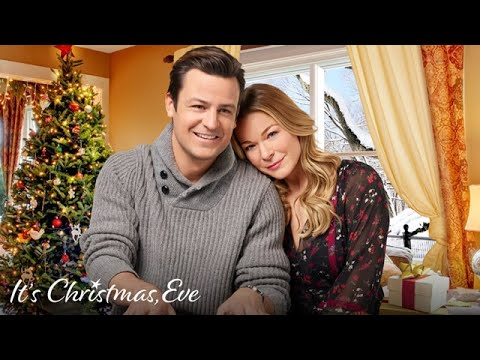 Extended Preview   It's Christmas, Eve   Countdown to Christmas